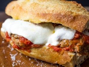 20150107-italian-american-meatballs-sandwich-vicky-wasik-8
