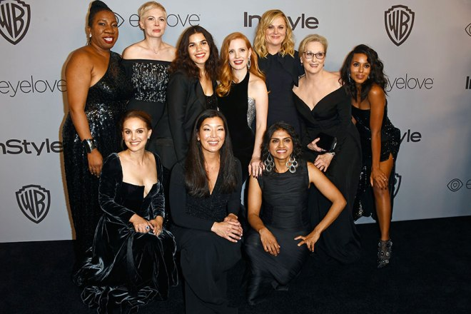 golden-globes-2018-times-up-a